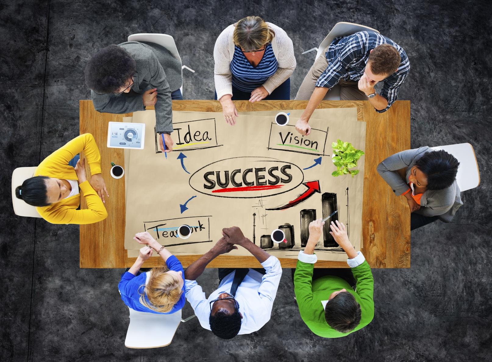 innover en communication santé