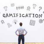 Formation médicale : gamification